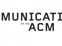 2014-communications-of-the-acm