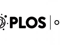 plos-one-vector-logo